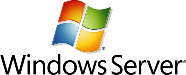 Como instalar IIS 7 en Windows Server 2008 Parte 1