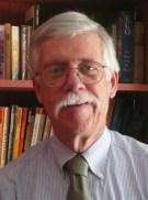 John Wimberly