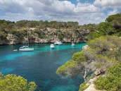 mallorca or majorca, majorca holidays, things to do in majorca for kids