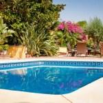 Alora Holiday Apartment, Malaga