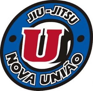 Nova-Uniao-logo-300x295