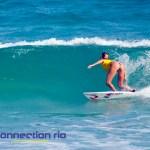 surfing_girl_rio_brazil