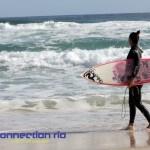 surfing_girl_rio_brazil2