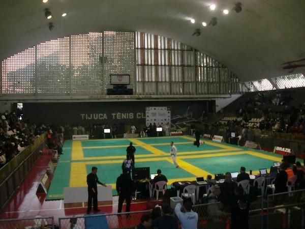 tijucatenisclube