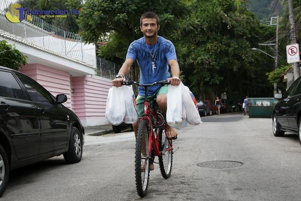 nabas-shopping-bike