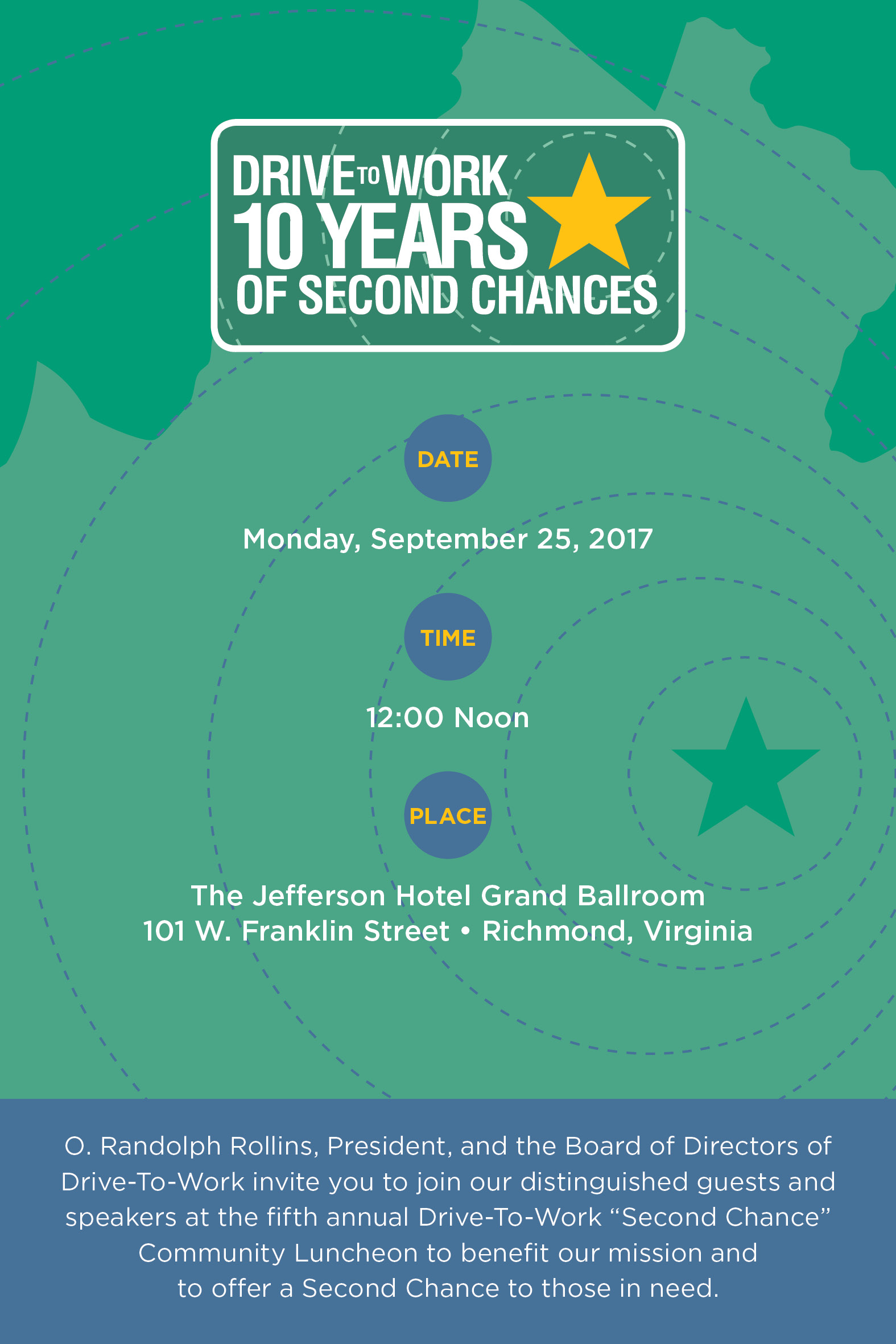 Pool 2017 Second Chance Community Luncheon Will Be On At Jefferson Hotel 2017 Second Chance Community Luncheon Second Chance Offer On Ebay Mobile App Second Chance Offer Manheim dpreview Second Chance Offer