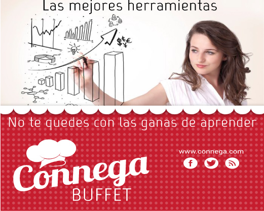 buffet_icon_2-01