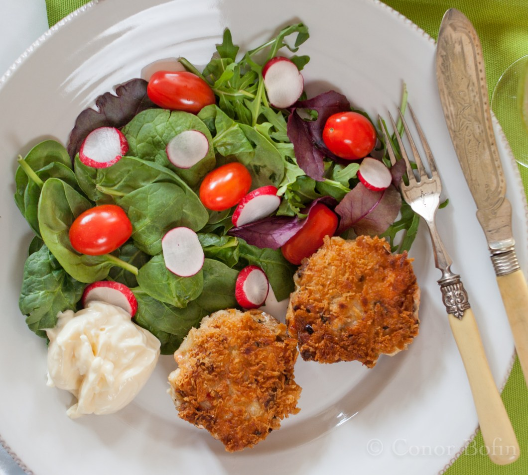 Fish cakes (10 of 11)