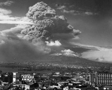 l_eruzione_del_vesuvio_del_1944