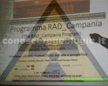 convegno radon copertina