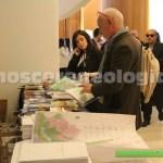 Congresso nazionale Geologi Napoli