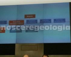 Seminario Misure per la mitigazione del rischio idrogeologico