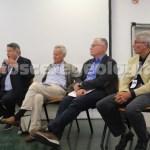 88° congresso società geologica italiana - TAVOLA ROTONDA