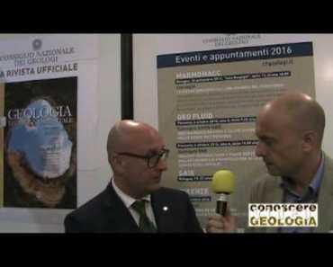 intervista-presidente-peduto-al-remtech