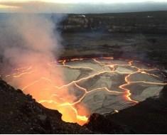 cratere-sommitale-del-kilauea