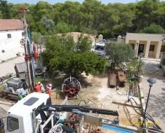 foto-lavori-pozzi-geotermici