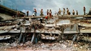 terremoto-messico-1985