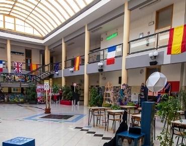 Istituto Casteller di Paese