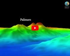 vulcano palinuro