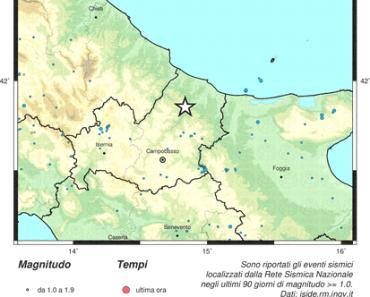 epicentro sisma 14 agosto