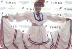 101 Razones por la que República Dominicana es Grandiosa