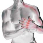 Comment Traiter L'Arthrite… Cette maladie peut être mortelle ?