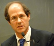 Cass Sunstein, Regulatory Czar