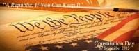 Constitution Day meme. Can Liberty Amendments serve that purpose?