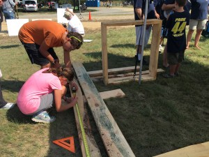 kids-building-1