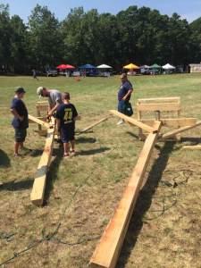 kids-building-3