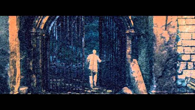 The Evil Within - The Assignment - Official Gameplay Trailer