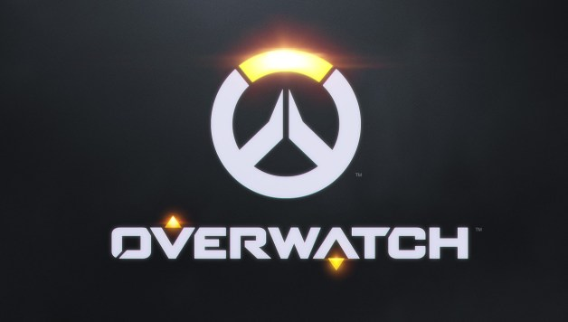 Overwatch will be free-to-play later this month