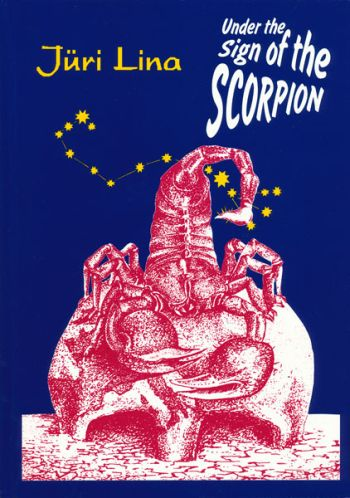 Juri Lina: Under the Sign of the Scorpion