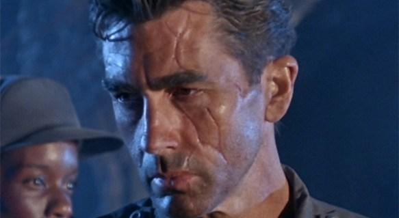 Terminator 1 John Connor