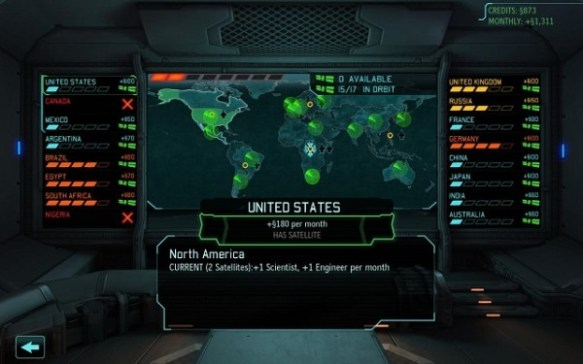 x com aliens satellite