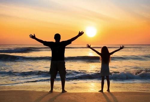 10 разлики между мъжа и бащата