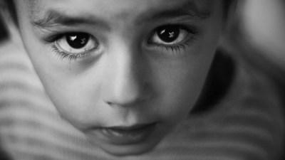 10 фрази, които правят от децата комплексирани възрастни
