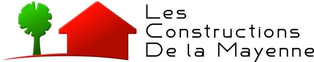 logo-constructions-de-la-mayenne