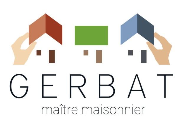 Logo-Gerbat