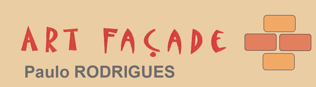 bandeau_art-facades