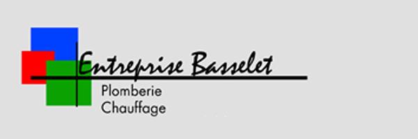 bandeau_basselet