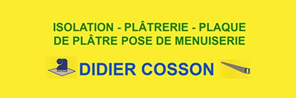 bandeau_cosson
