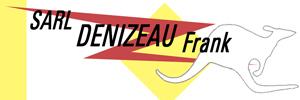 bandeau_denizeau