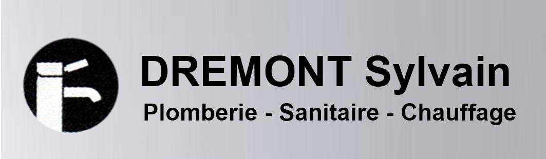 bandeau_dremont