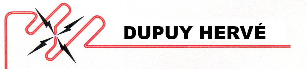bandeau_dupuy
