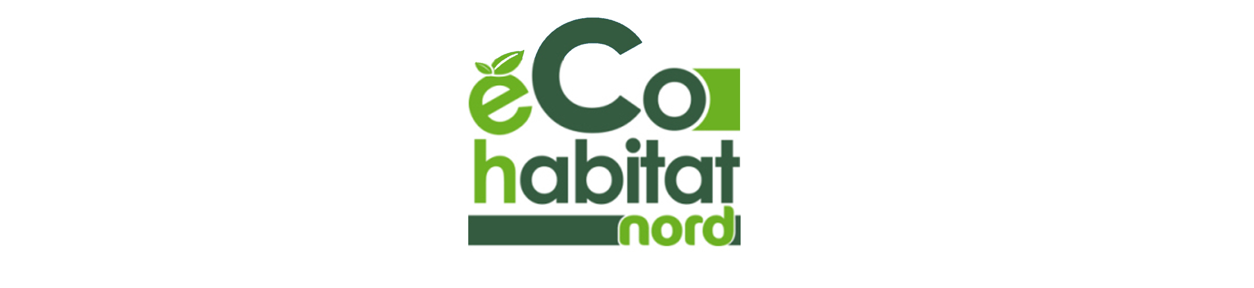 bandeau_ecohabitatnord