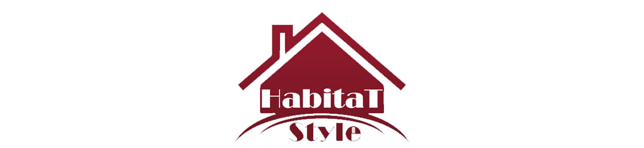 bandeau_habitatstyle
