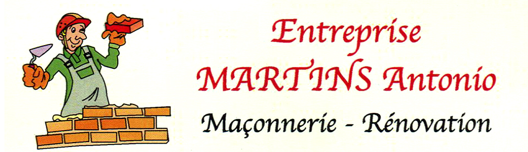 bandeau_martinsantonio