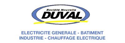 bandeau_pub_duval