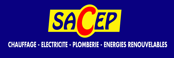 bandeau_sacep